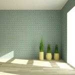 Jak oczyścić powietrze w domu? Sprawdzone sposoby