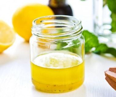 Jak oczyścić wątrobę za pomocą cytryny i oliwy z oliwek?
