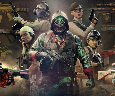 Jak odblokować MG 82 i C58 w Call of Duty: Black Ops Cold War?