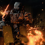 Jak odblokować Reapera w Call of Duty: Black Ops 4