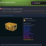 Jak odblokować Rynek Steam?