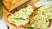 Jak odmienić smak kanapek? Sekret tkwi w pastach i smakowym maśle