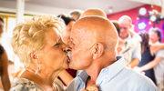 Jak odnaleźć się na nowo w długoletnim związku?