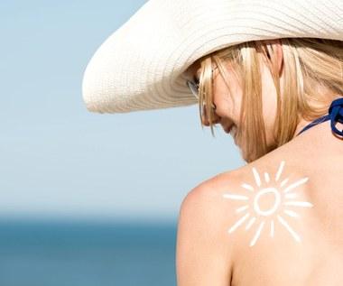 Jak odpowiednio dobrać krem z filtrem do typu skóry?
