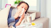 Jak odróżnić grypę od przeziębienia