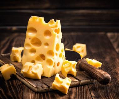 Jak odróżnić prawdziwy ser od wyrobu seropodobnego?