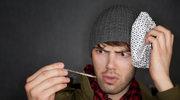 Jak odróżnić przeziębienie od grypy