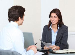Jak odrzucić ofertę pracy?