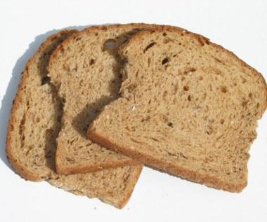 Jak odświeżyć czerstwy chleb?