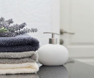Jak odświeżyć łazienkę? Sprawdzone sposoby