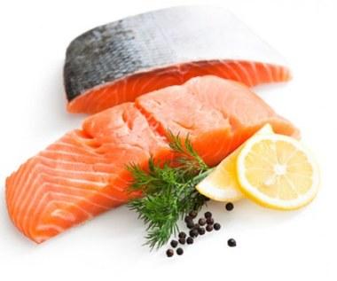 Jak odświeżyć rybę za pomocą prostego triku
