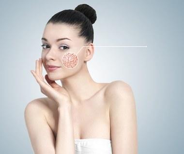 Jak odświeżyć skórę i pozbyć się blizn