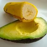 Jak odświeżyć skórę twarzy maseczką z awokado i banana?