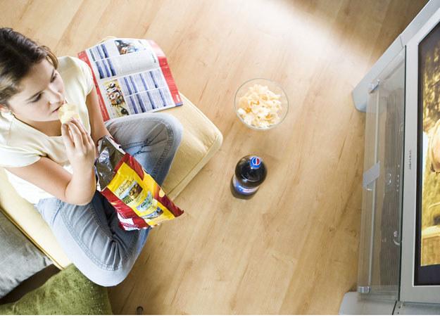 Jak odżywia się twoje dziecko? /© Bauer