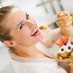 Jak odżywiać się zdrowo