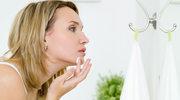 Jak odżywiać skórę