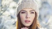 Jak odżywić skórę zimą?