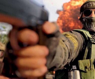 Jak oglądać drugi etap Call of Duty League 2021?