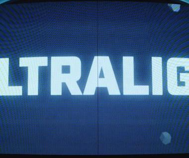 Jak oglądać szósty sezon Ultraligi?