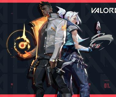 Jak oglądać turniej Valorant T1 x Nerd Street Gamers Showdown?