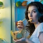 Jak ograniczyć podjadanie w ciągu dnia?