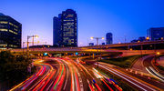 Jak ograniczyć wdychanie spalin w ruchu drogowym?