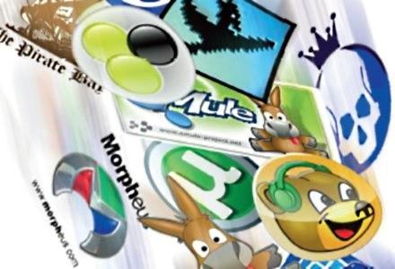 Jak okiełznać sieć P2P? Cały artykuł w magazynie NEXT 06/09 (w kioskach od 12 maja) /Next