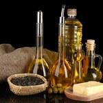 Jak oleje wpływają na zdrowie