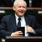 Jak on to robi? Kaczyński zarabia rocznie ponad 180 tys. złotych! Ma tylko 5 tys. zł oszczędności!