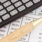 Jak opodatkować premie pieniężne otrzymywane od kontrahenta zagranicznego?