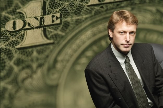 Jak opodatkować przychód menedżera? /© Panthermedia