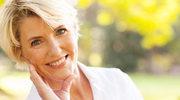 Jak opóźnić proces starzenia?