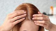Jak optycznie zwiększyć objętość cienkich włosów?