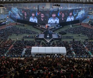 Jak organizuje się w Polsce eventy esportowe?