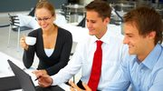 Jak osiągnąć równowagę pomiędzy życiem prywatnym a zawodowym?