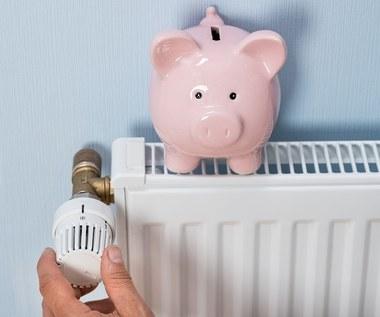 Jak oszczędzać ciepło w mieszkaniach podczas zimy?