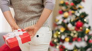 Jak oszczędzać, robiąc zakupy? Poradnik przedświąteczny