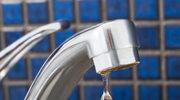 Jak oszczędzać wodę w domu? Sześć prostych trików!