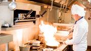 Jak oszukują restauratorzy?