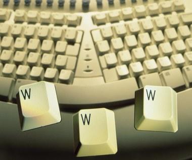 Jak oszukuje się korzystając z internetowych adresów