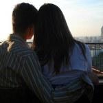 Jak oszuści wykorzystują internetowe randki