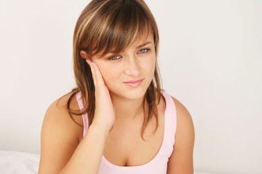 Jak pandemia koronawirusa wpływa na nasz słuch?