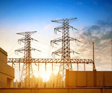 Jak pandemia uleczy polską energetykę i górnictwo