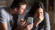 Jak panować nad zazdrością w związku