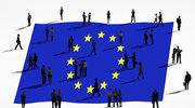 Jak państwa Unii radzą sobie z bezrobociem?