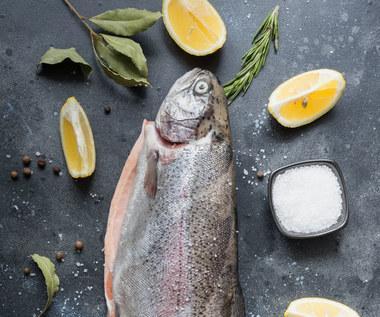 Jak patroszyć ryby? Najlepsze sprawdzone sposoby