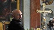 Jak Patryk Vega został milionerem, czyli ile zarabiają polskie filmy