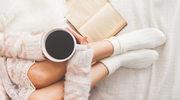 Jak pić kawę, aby pomagała, a nie szkodziła?