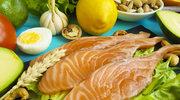 Jak pięć prostych zmian w odżywianiu wzmacnia układ odpornościowy?