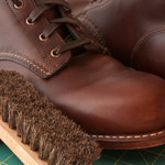 Jak pielęgnować buty zimą?